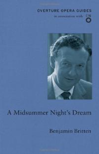 an analysis of mendlessonhns overture to midsummer nights dream Mendelssohn: the hebrides / a midsummer night's dream  one of mendelssohn's first masterpieces was the overture 'a midsummer night's dream', written when the composer was just 17 .