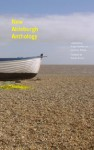 new-aldeburgh-anthology